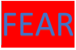 feargraphic