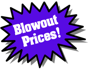 blowout_prices_left_navy