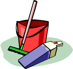 cleaning_tools