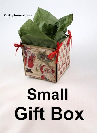 small-gift-box-014wb